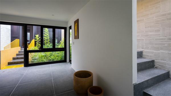 ide-lantai-beton-untuk-rumah-kecil