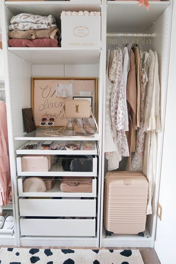 ide-lemari-pakaian-built-in-untuk-perempuan