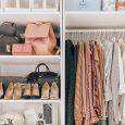 ide-lemari-pakaian-fungsional