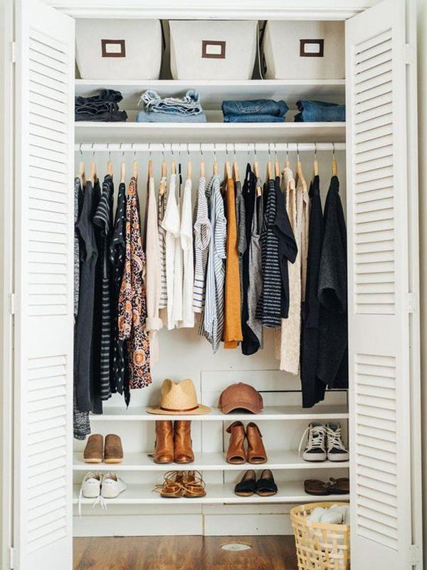 ide-lemari-pakaian-keren