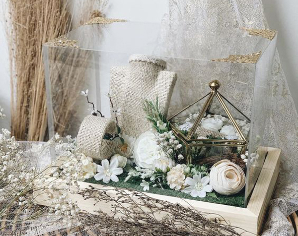 ide-mahar-pernikahan-bergaya-rustic