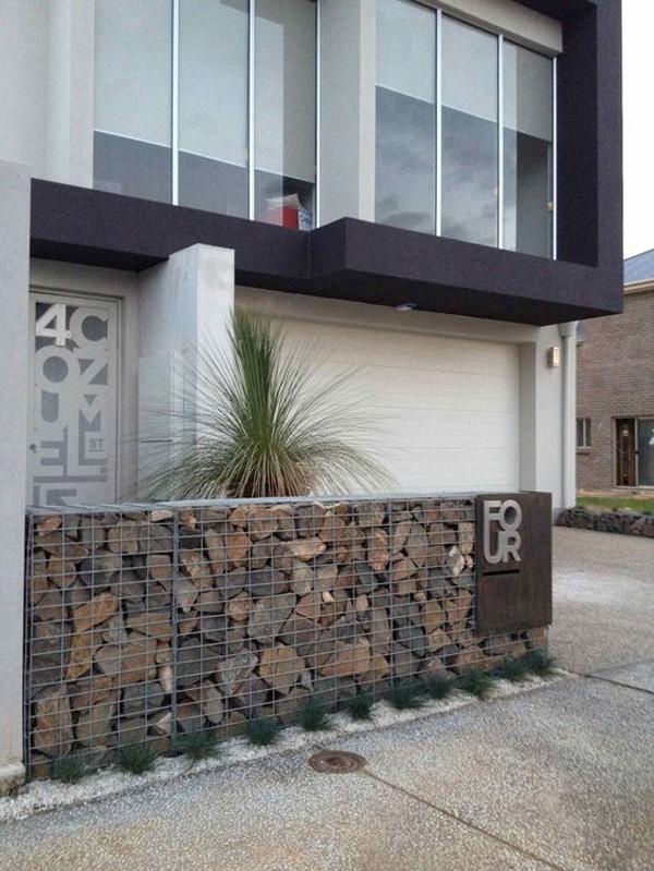 ide-pagar-bronjong-untuk-rumah-modern-minimalis