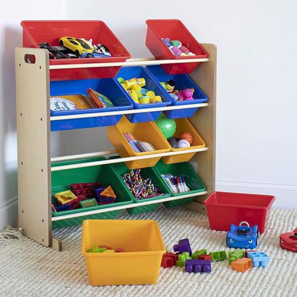 ide-penyimpanan-mainan-dengan-warna