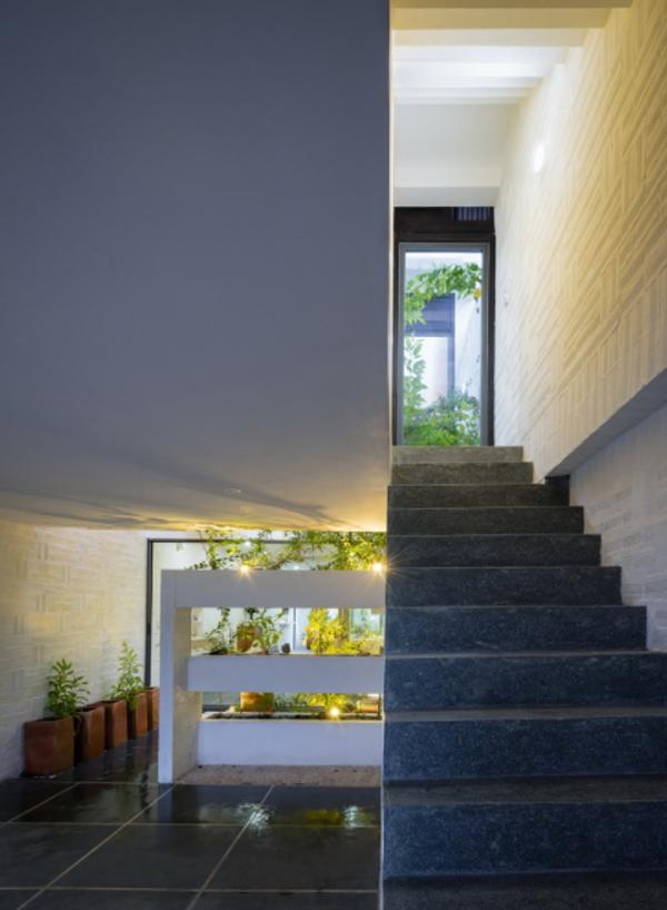 ide-tangga-beton-bergaya-alami