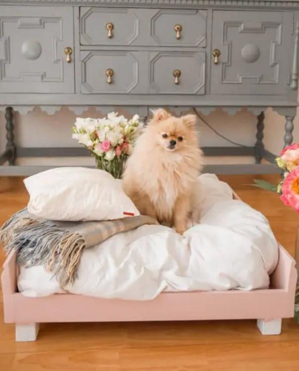 ide-tempat-tdur-kayu-anjing-pink