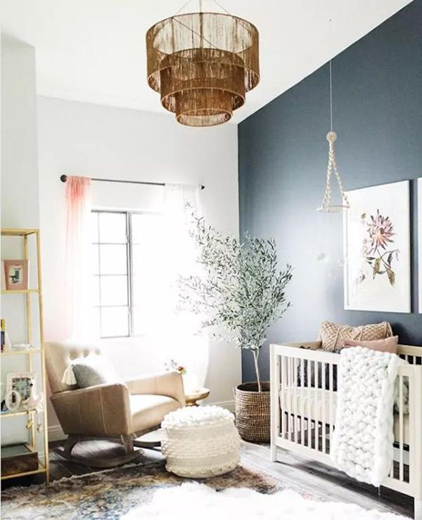ide-warna-kamar-bayi-netral-dengan-nuansa-biru