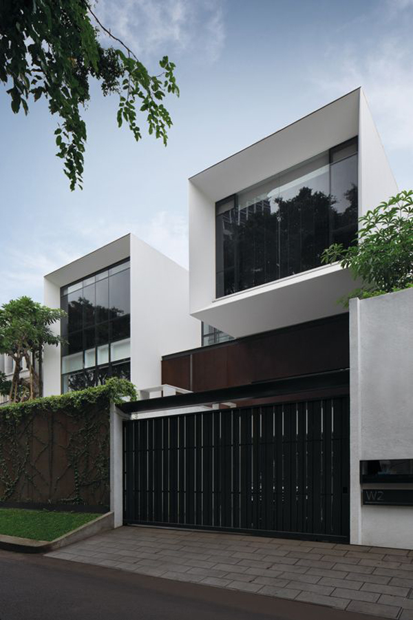 inspirasi-pagar-rumah-modern-untuk-rumah-tingkat