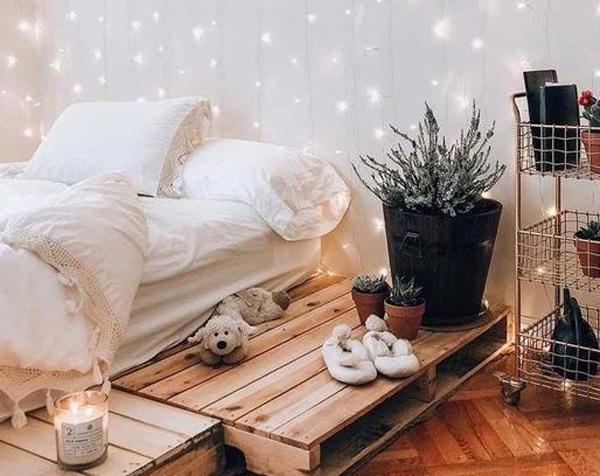 dekorasi-kamar-tidur-dengan-string-light