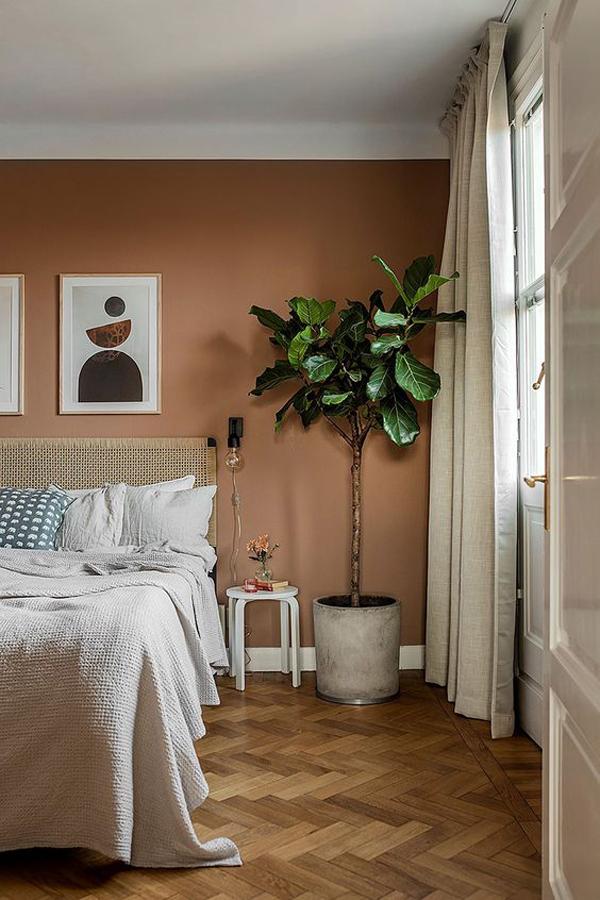 dekorasi-kamar-tidur-terakota-satu-sisi