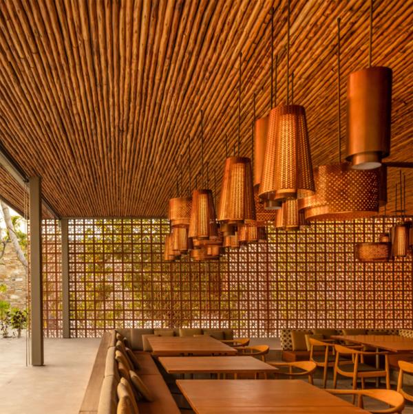 desain-kafe-dan-rumah-makan-pantai