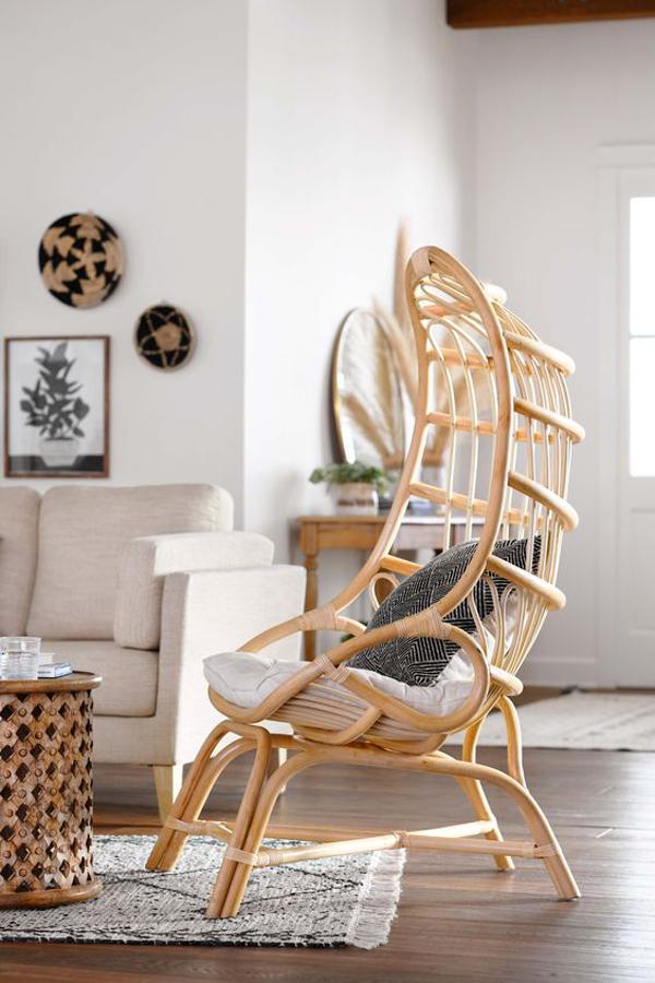 desain-kursi-kepompong-rotan-yang-nyaman