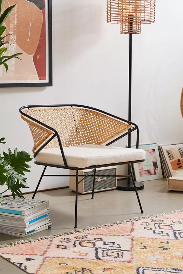 desain-kursi-metal-dan-rangka-logam