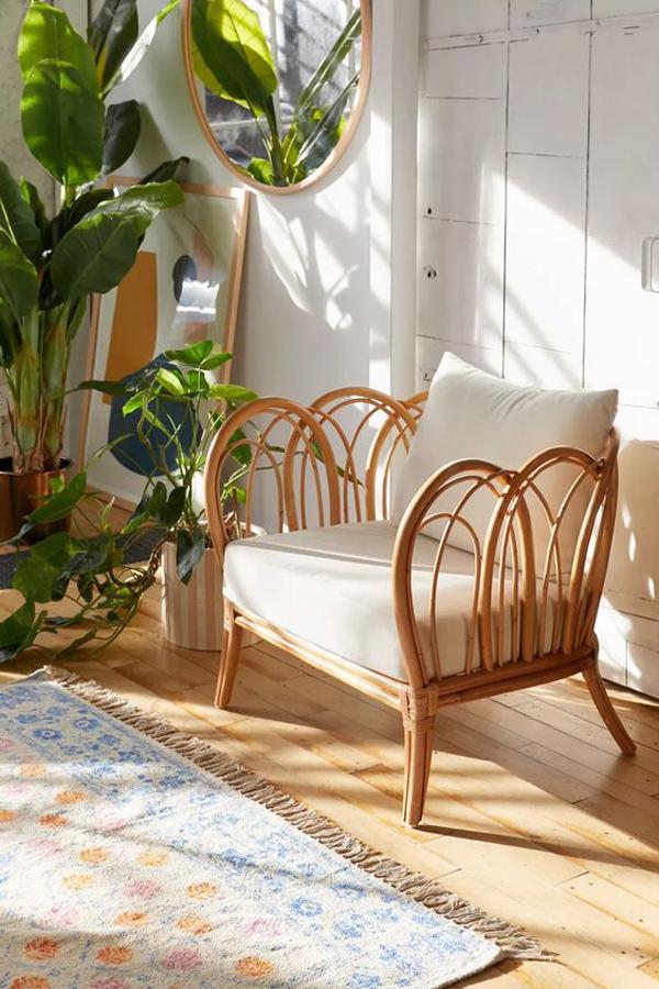 desain-kursi-rotan-dengan-busa