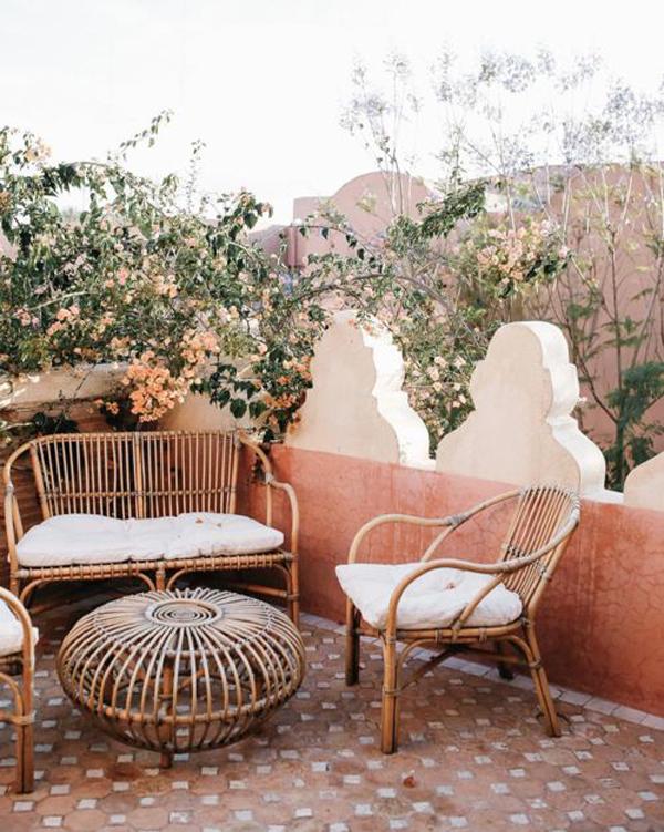 desain-kursi-rotan-untuk-luar-ruangan