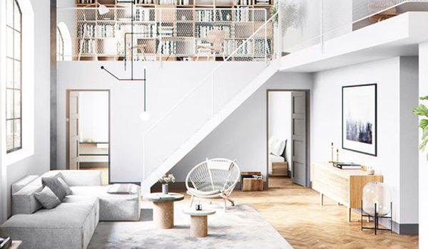 desain-lantai-mezzanine-terbaik-untuk-ruangan-kecil