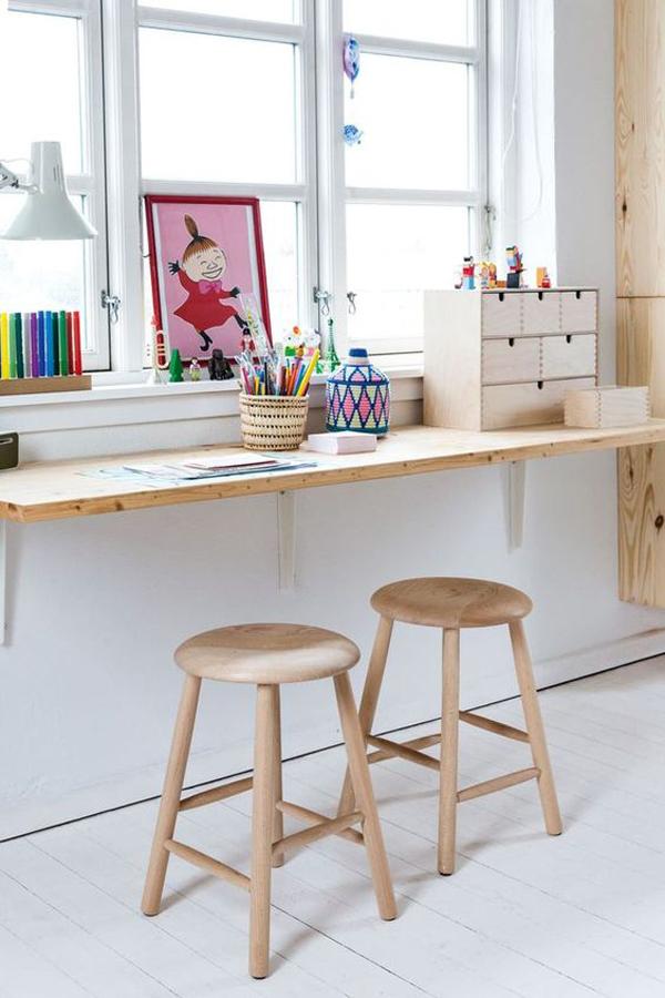 desain-meja-belajar-melayang-untuk-anak