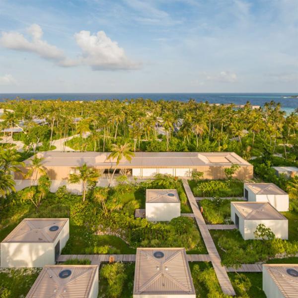 desain-pulau-hotel-di-maladewa