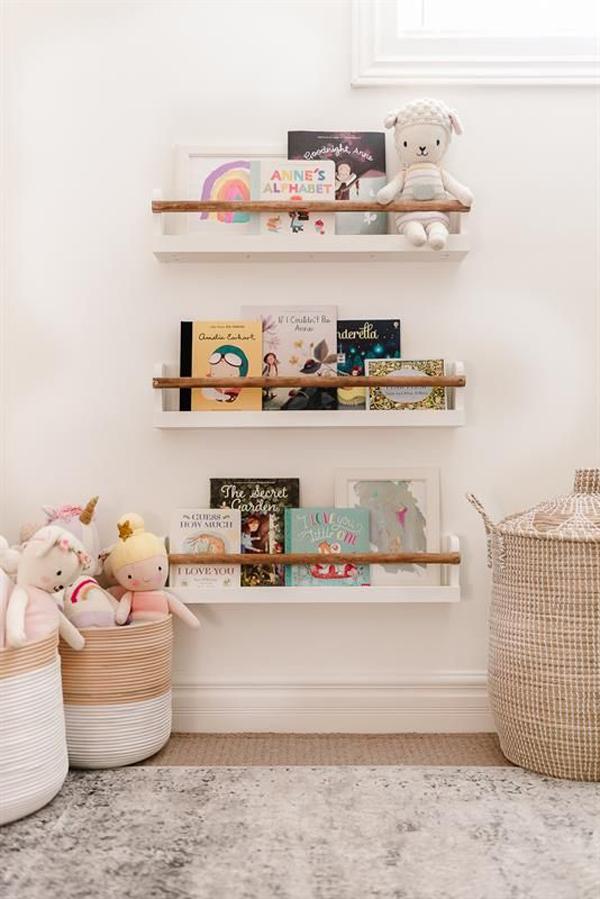 desain-rak-dinding-display-untuk-menyimpan-buku