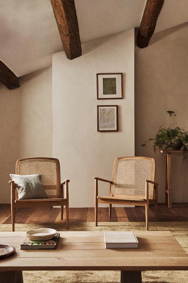 desain-ruang-tamu-minimalis-dengan-perabot-rotan