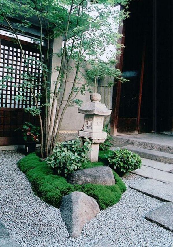 desain-taman-bonsai-jepang