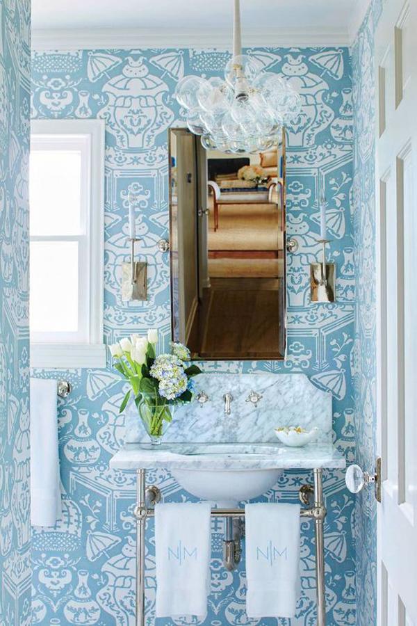 desain-wallpaper-abstrak-untuk-kamar-mandi
