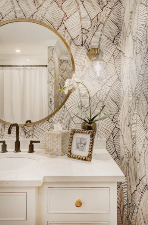 desain-wallpaper-kamar-mandi-bergaya-alami
