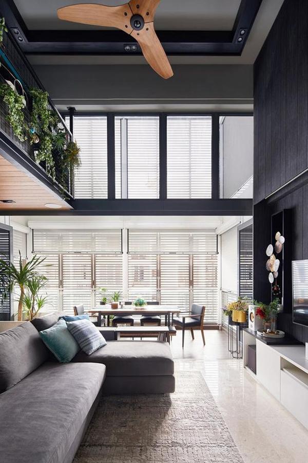 furnitur-terbaik-untuk-lantai-mezzanine