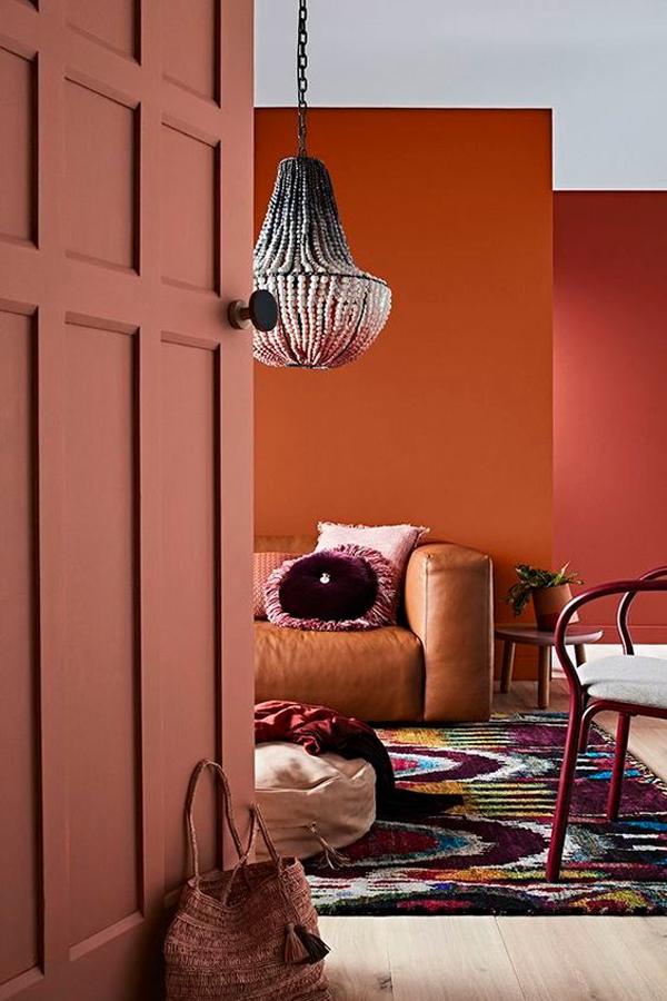 ide-interior-dan-furnitur-warna-terakota