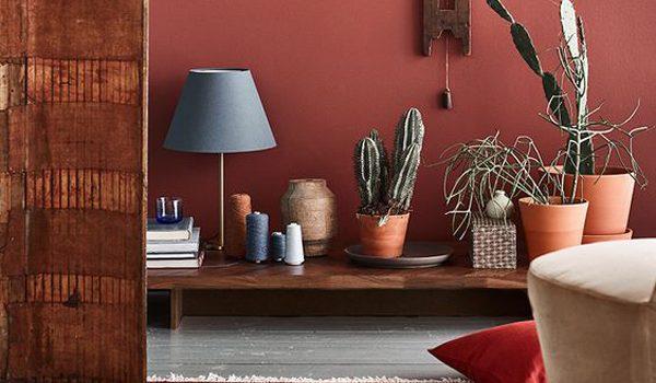 ide-interior-warna-terakota-dengan-aksen-alami