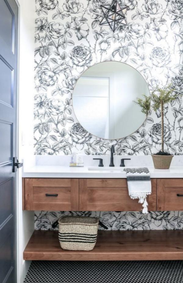 ide-kamar-mandi-dengan-wallpaper-minimalis
