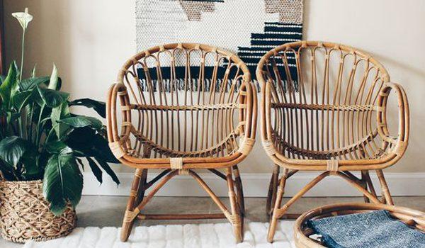 ide-kursi-rotan-bergaya-retro