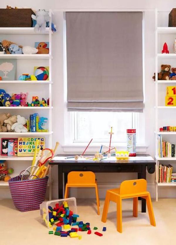 ide-meja-dan-ruang-belajar-anak-bersama