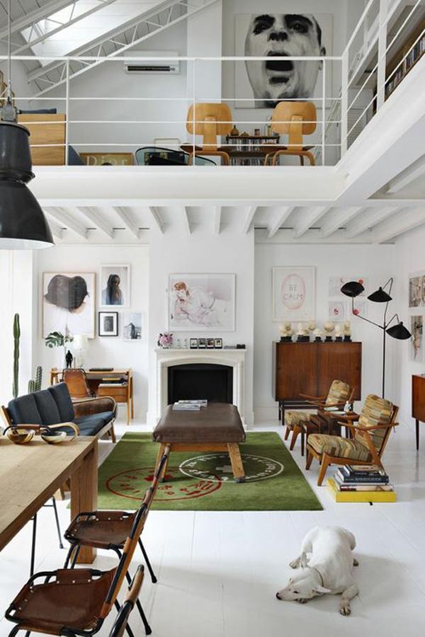 ide-mezzanine-untuk-solusi-ruangan