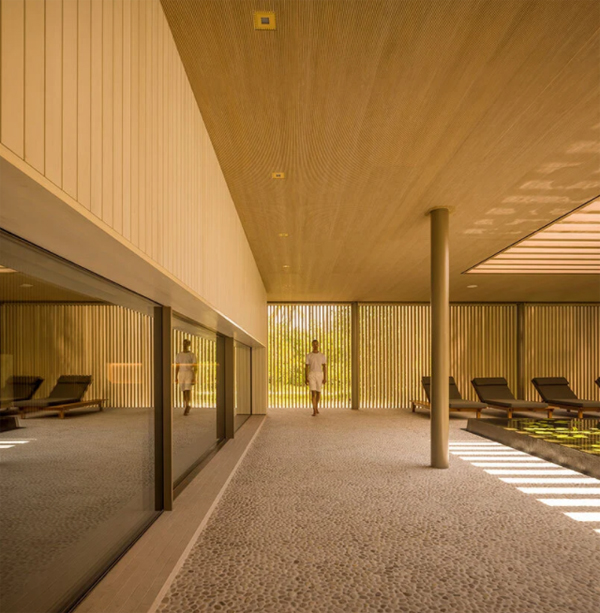 interior-hotel-resor-mewah-di-maladewa