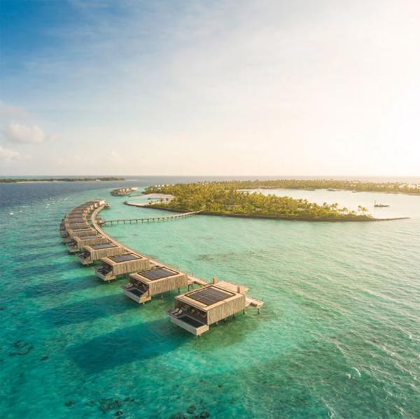 lanskap-pulau-pulau-hotel-di-maladewa