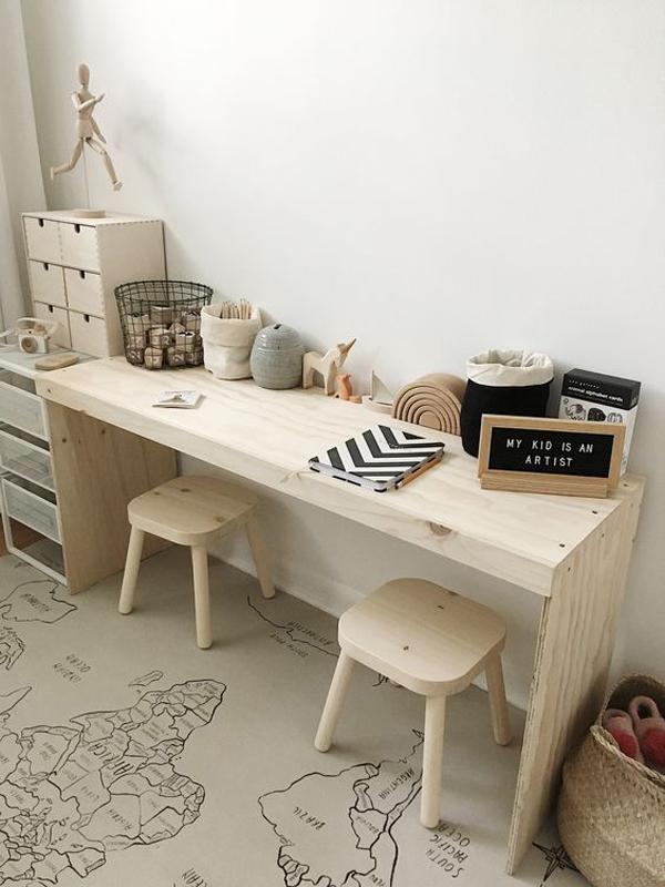 meja-kayu-anak-kreatif