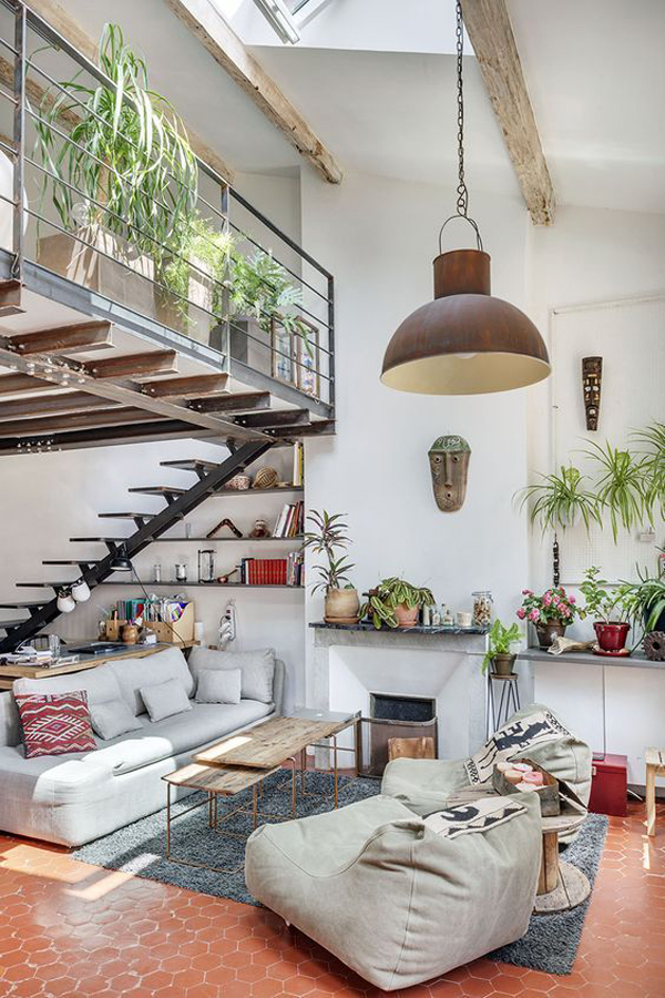 mezzanine-dengan-material-terbaik