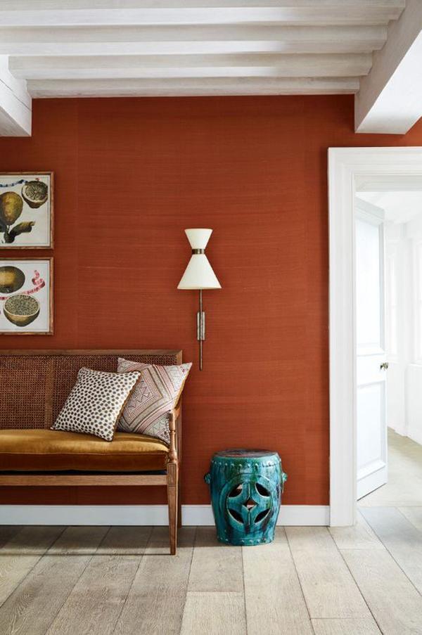 nuansa-warna-terakota-untuk-interior-lembut