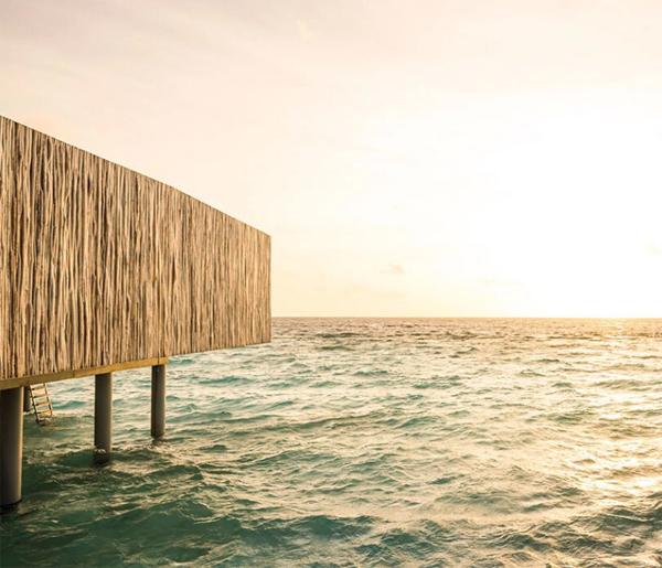 resor-pulau-hotel-yang-menakjubkan-di-maladewa