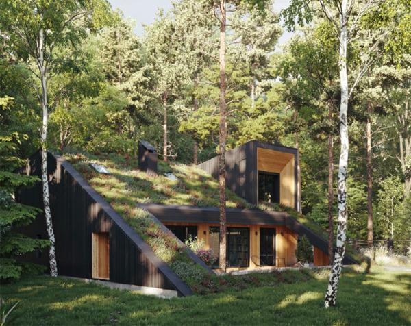 rumah-bukit-oleh-snegiri-architects