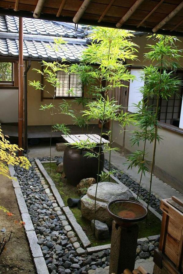 taman-jepang-kecil-untuk-indoor-outdoor