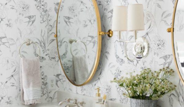 wallpaper-kamar-mandi-bergaya-klasik