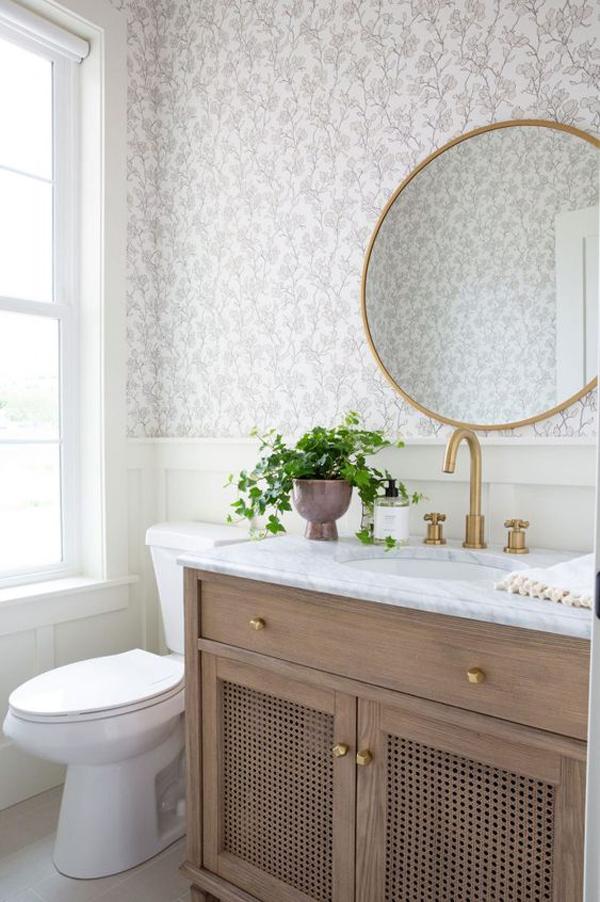 wallpaper-kamar-mandi-bergaya-shabby