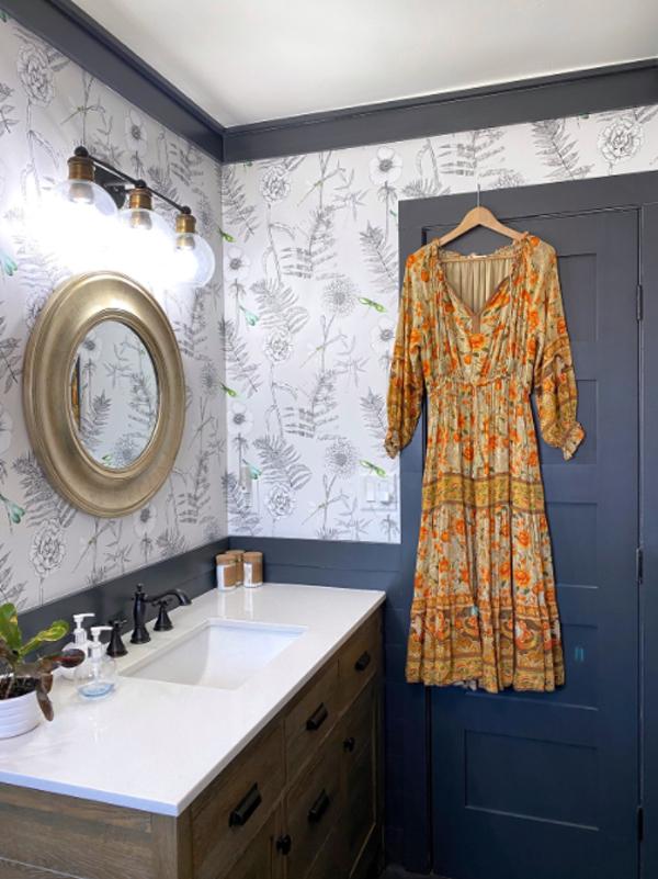wallpaper-kamar-mandi-feminim-untuk-perempuan