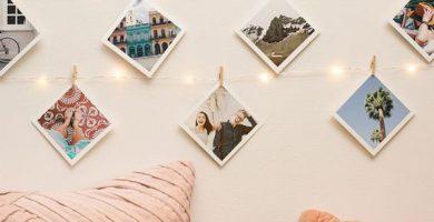 dekorasi-pajangan-foto-kreatif
