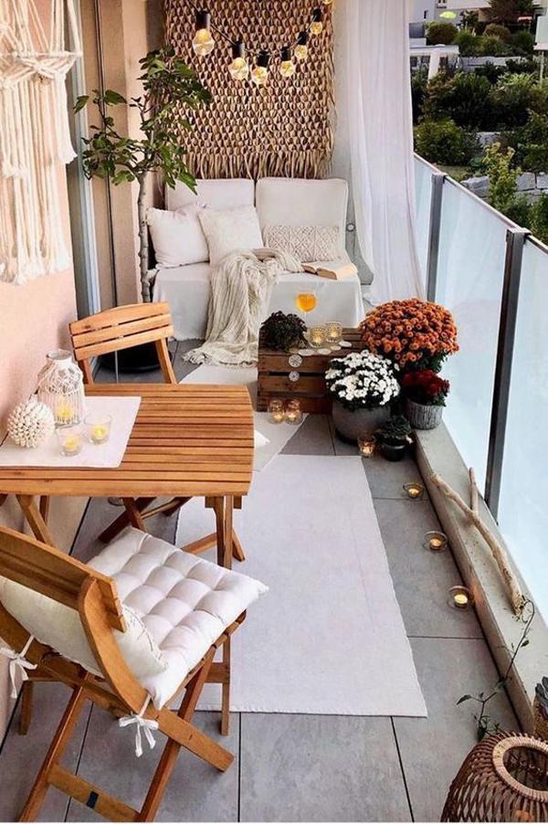 desain-balkon-santai-untuk-liburan
