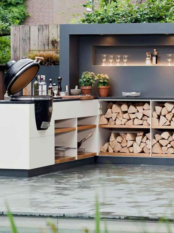 desain-dapur-luar-ruangan-modern-dan-fungsional