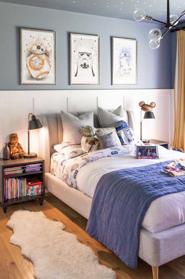 desain-kamar-tidur-cowok-keren-dengan-tema-film