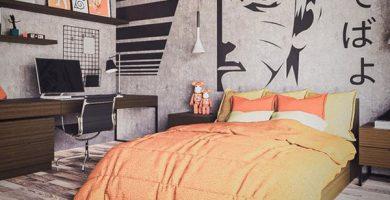 desain-kamar-tidur-keren-untuk-cowok