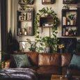 desain-ruang-tamu-minimalis-bernuansa-alami